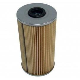 Wkład filtra paliwa papierowy PM8050