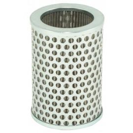 Wkład filtra oleju hydraulicznego Zetor 16.420.902