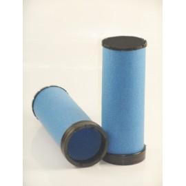 Filtr powietrza bezpiecznik Case, Steyr, New Holland 162000190710 zamienik