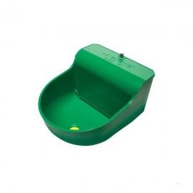 Poidło miskowe plastikowe LAC 10
