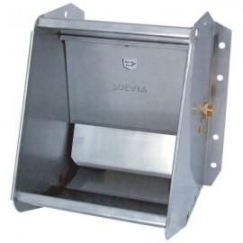 Poidło model 500