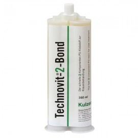 Klej Technovit-2-Bond 160 ml