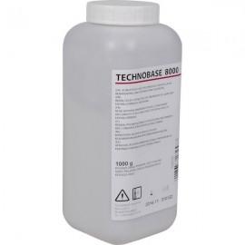Proszek Technobase 8000 1 kg
