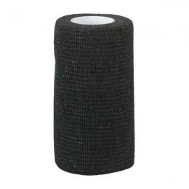 Bandaż do racic 10 cm niebieski