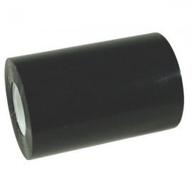 Taśma izolacyjna PCV 10cm x 10m