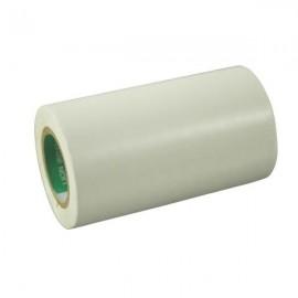 Taśma izolacyjna PCV biała 10cm x 10m