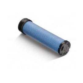 Filtr powietrza bezpiecznik Case, Steyr, New Holland 86982523 zamiennik