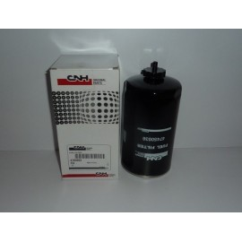 Filtr paliwa Case, Steyr, New Holland 47450038