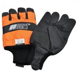 Rękawice ochronne M