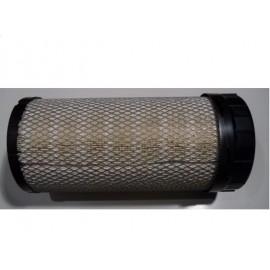 Filtr powietrza główny Case, Steyr, New Holland 84479228