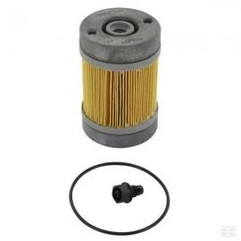 Filtr paliwa adblue Case, Steyr, New Holland 84254852
