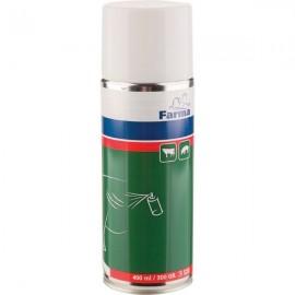 Spray antyinfekcyjny 400 ml