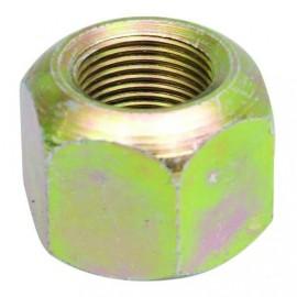 Nakrętka śruby koła, M20 x 1,5, pasuje do D-50