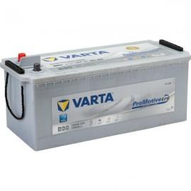 Akumulator 12V 190AH