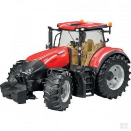 Traktor Case IH Optum 300 CVX zabawka