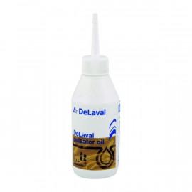 Olej do pulsatora 100 ml DeLaval