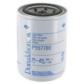 Filtr oleju Donaldson P557780