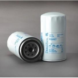 Filtr oleju Donaldson P554407