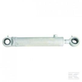 Cylinder hydrauliczny CJ2F, 50/28/200z+U