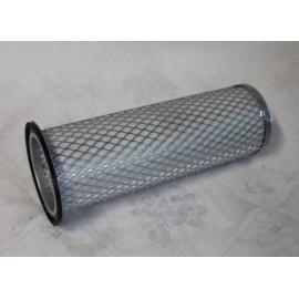 Filtr powietrza wewnętrzny 7901-1285