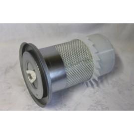 Filtr powietrza zewnętrzny 7901-1284