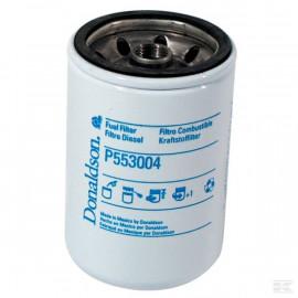 Filtr paliwa Donaldson P553004