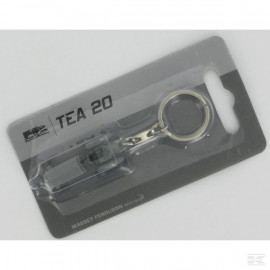 Brelok MF TEA 20