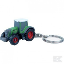 Fendt Vario 828 nature green