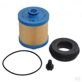 Filtr paliwa adblue Case, Steyr, New Holland 84254852 zamiennik