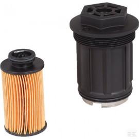 Wkład filtra paliwa odpowiedni do AdBlue®
