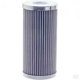 Filtr hydrauliki Donaldson X779048