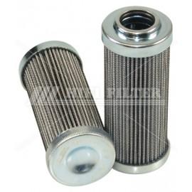 Filtr hydrauliki SH63907