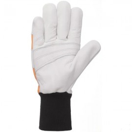 Rękawice dla pilarzy 9.001 8/M