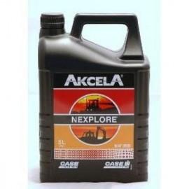 Olej przekładniowy Akcela Nexplore 5L