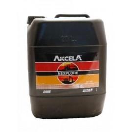 Olej przekładniowy Akcela Nexplore 20L