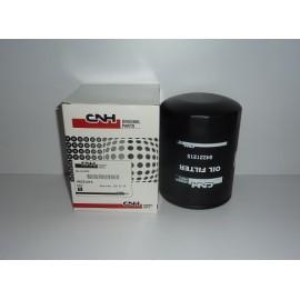 Filtr oleju Case, New Holland 84221215