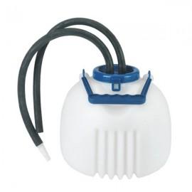 Separator mleka 8 l