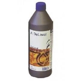 Olej do pompy podciśnienia 1 l. DeLaval