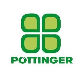 Pasujące do Pottinger