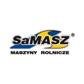 Pasujące do Samasz