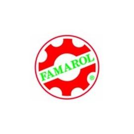 Pasuje do Famarol