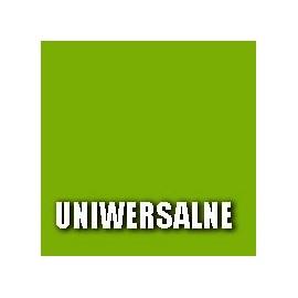 Uniwersalne