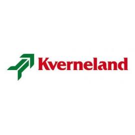 Pasuje do Kverneland