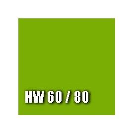 HW 60/80