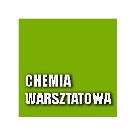 Chemia warsztatowa