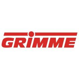 Pasujące do Grimme