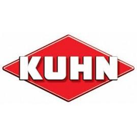 Pasujące do Kuhn